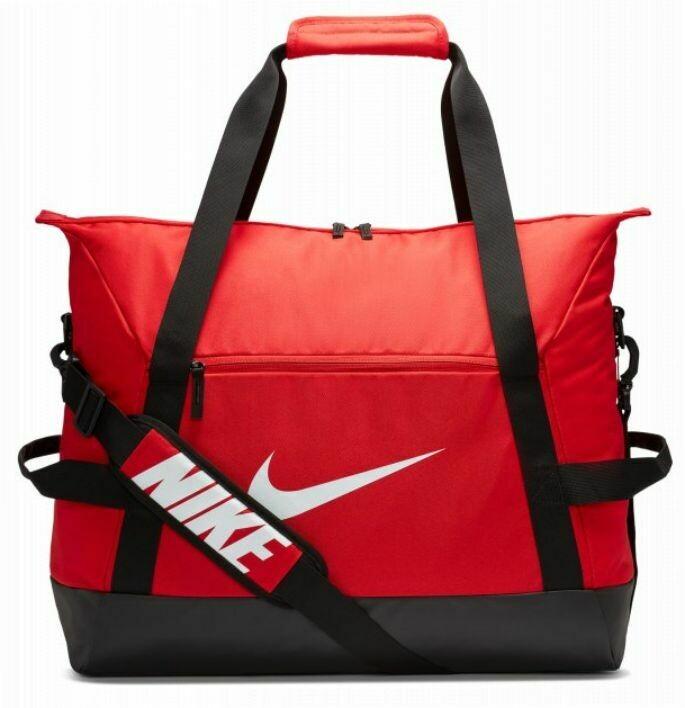 Nike Tasche Club Team medium SV Sparta Lichtenberg