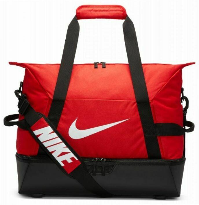 Nike Tasche mit Bodenfach Club Team large SV Sparta Lichtenberg