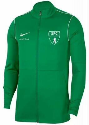 Nike Trainingsjacke Park 20 Kinder SFC Friedrichshain
