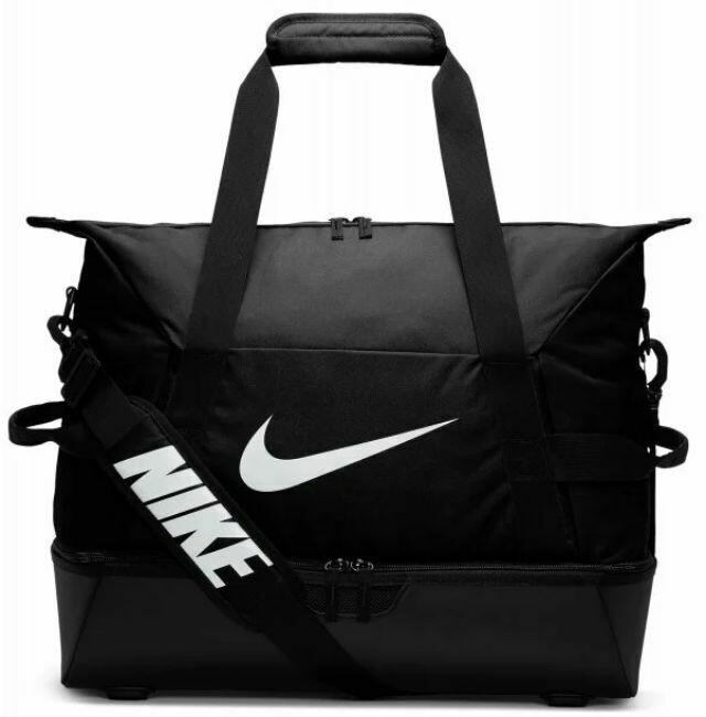 Nike Sporttasche mit Bodenfach medium SG Rotation Prenzlauer Berg