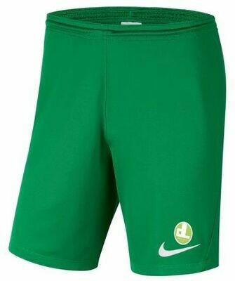 Nike Torwarthose Kinder SV Lichtenberg 47 Fan grün