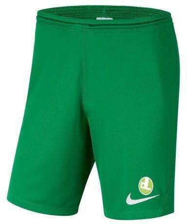 Nike Torwarthose Erwachsene SV Lichtenberg 47 Fan