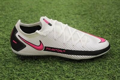 Nike Phantom GT Elite AG Pro