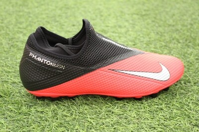 Nike Phantom Vision Academy DF AG