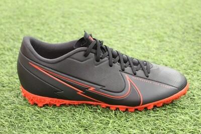 Nike Mercurial Vapor XIII Academy TF