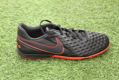 Nike Tiempo Legend Academy TF