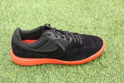 Nike Premier 2 SALA