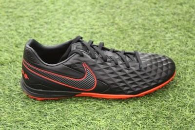 Nike Tiempo Legend Pro TF