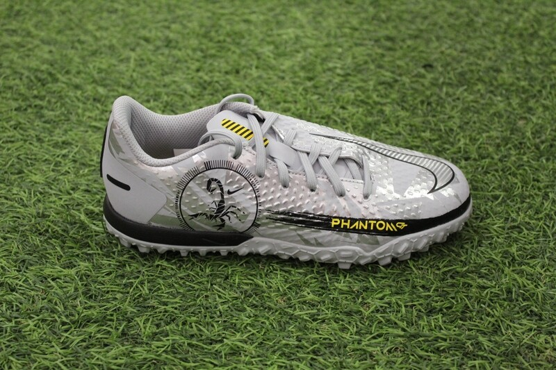 Nike JR Phantom GT  Acadamy SE TF