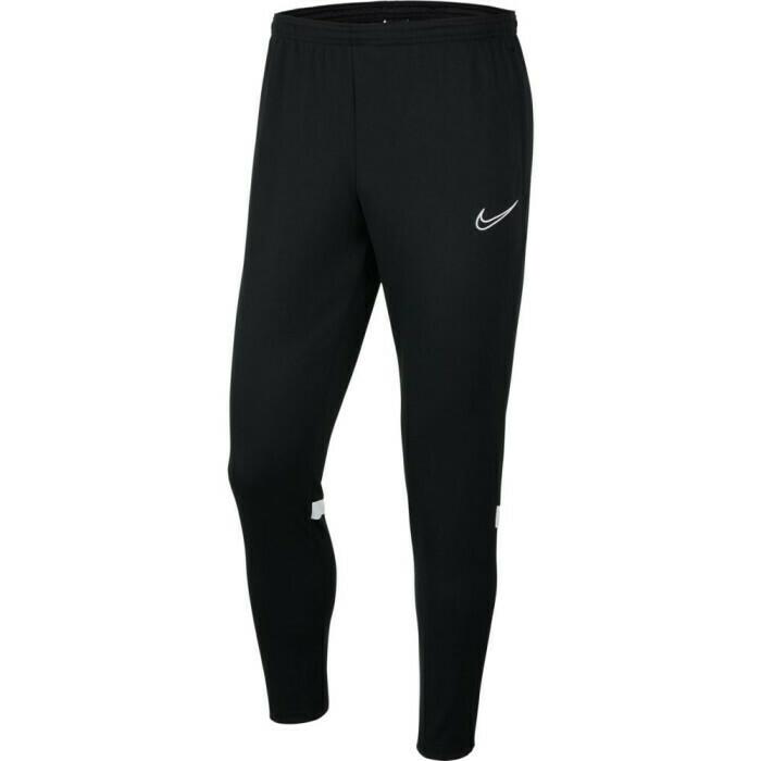 Nike Academy 21 Tech Pant Trainingshose schwarz