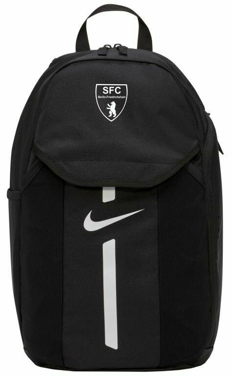 Nike Rucksack SFC Friedrichshain