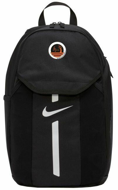 Nike Rucksack Academy 21 JFC Berlin