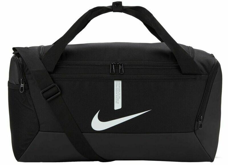 Nike Sporttasche medium JFC Berlin