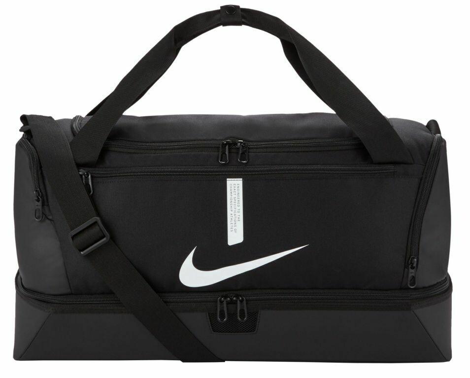 Nike Sporttasche mit Bodenfach medium JFC Berlin
