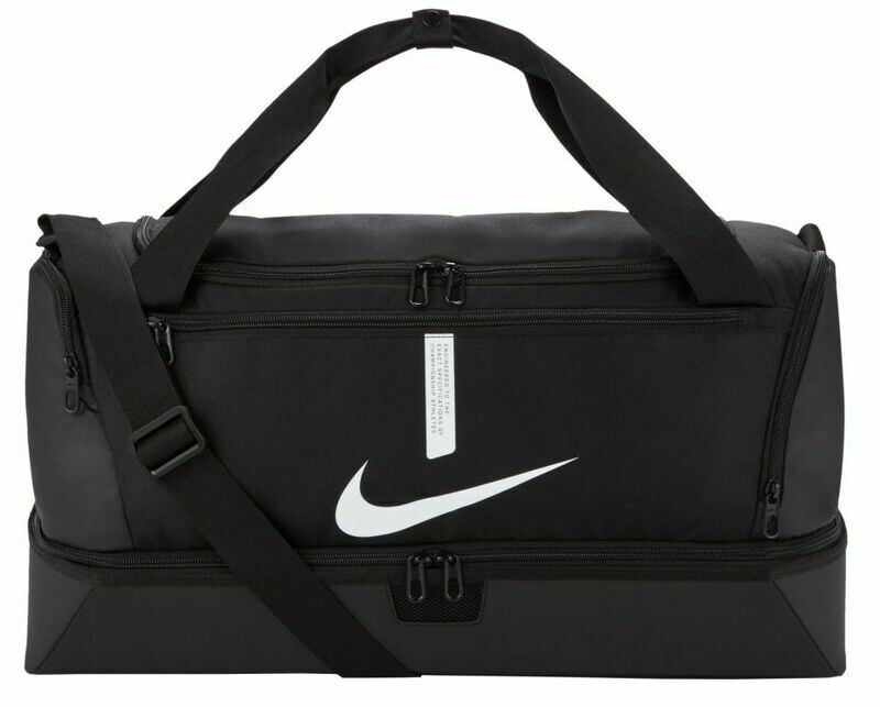 Nike Sporttasche mit Bodenfach large JFC Berlin