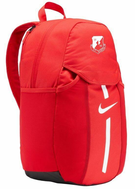 Nike Rucksack SV Karow 96