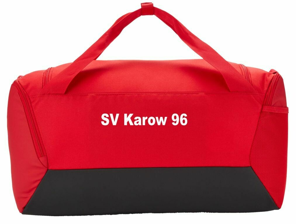 Nike Sporttasche medium SV Karow 96