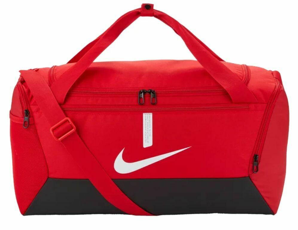 Nike Sporttasche large SV Karow 96