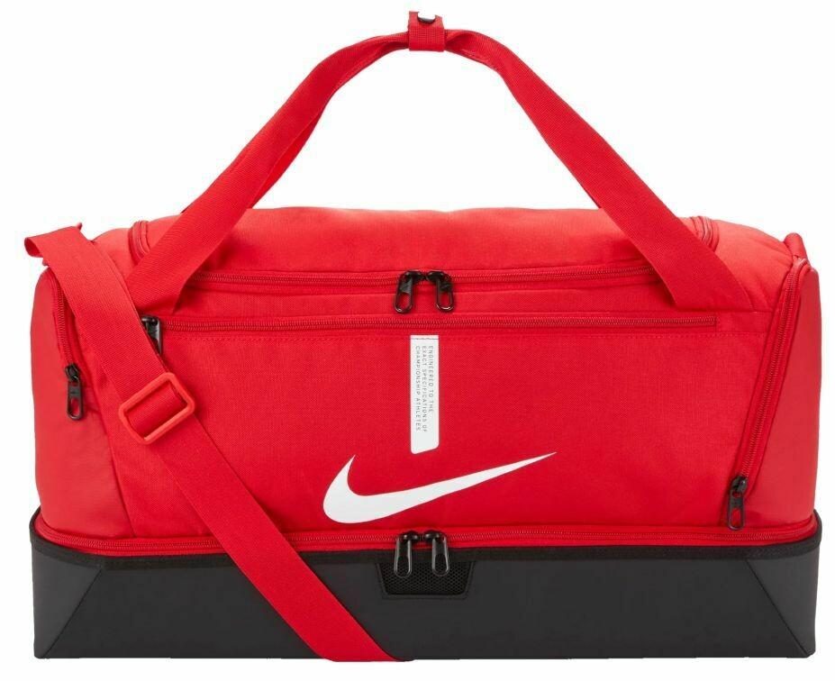 Nike Sporttasche mit Bodenfach large SV Karow 96