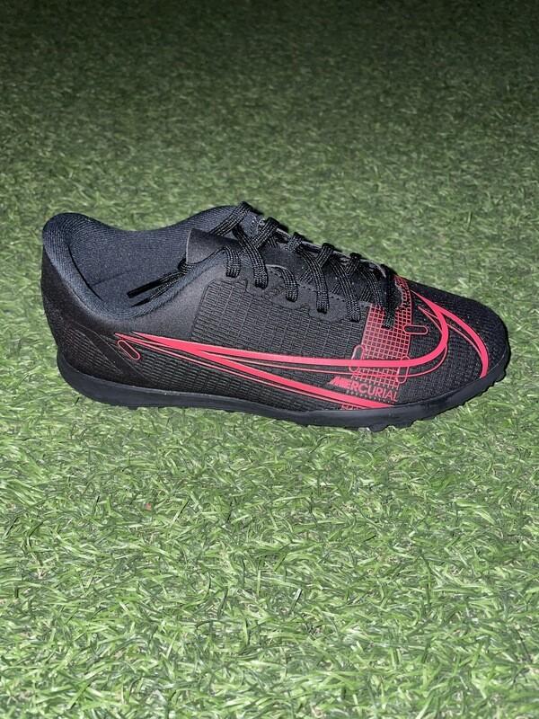 Nike JR Vapor Club TF