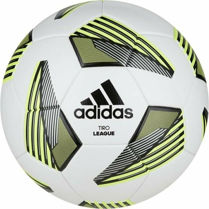Adidas Tiro Leaque Trainingsball