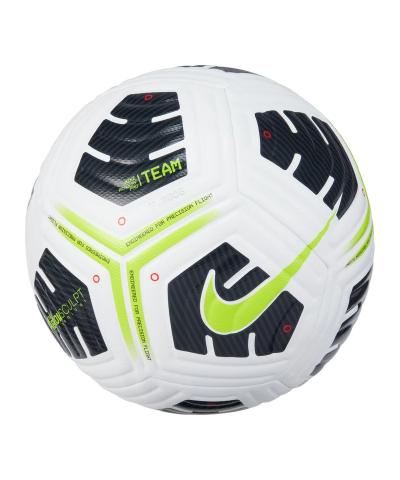 Nike Academy Pro Trainingsball