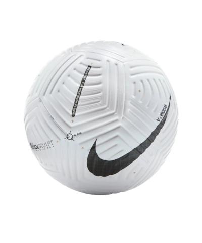 Nike Flight Spielball