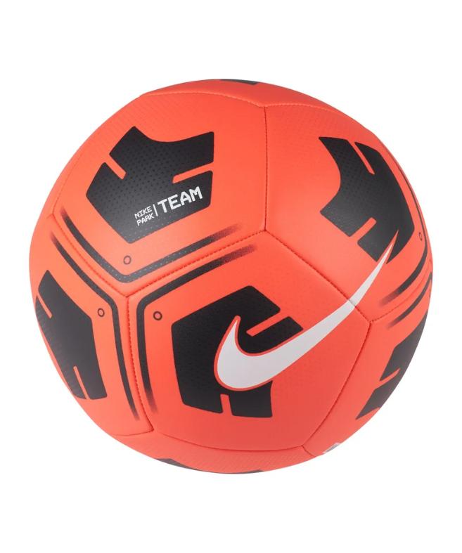 Nike Park orange