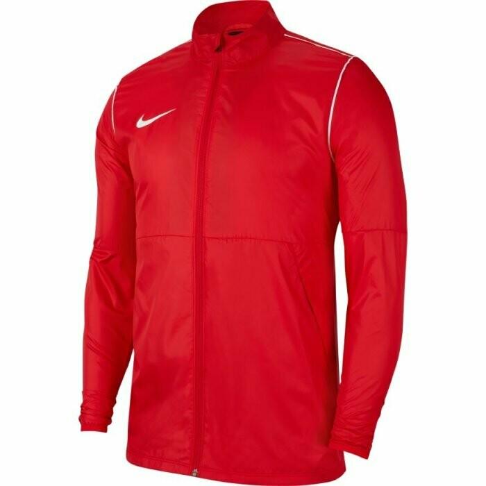 Nike Park 20 Regenjacke rot