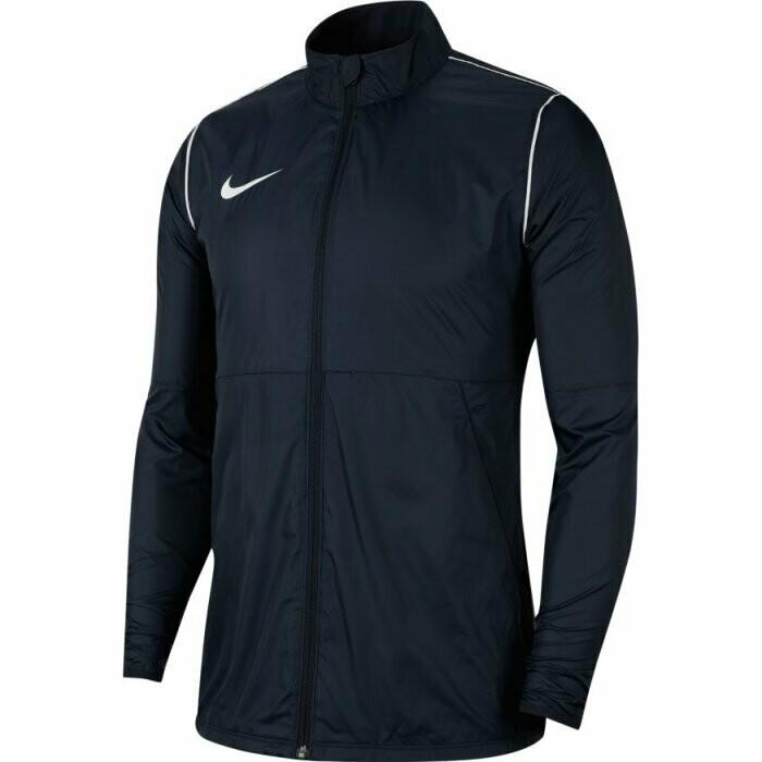 Nike Park 20 Regenjacke navy