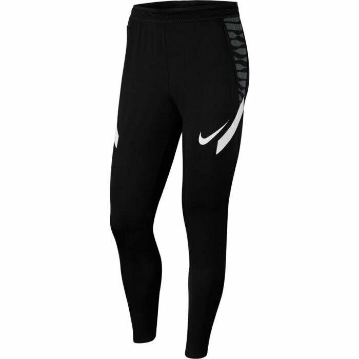 Nike Strike 21 Knit Pant schwarz