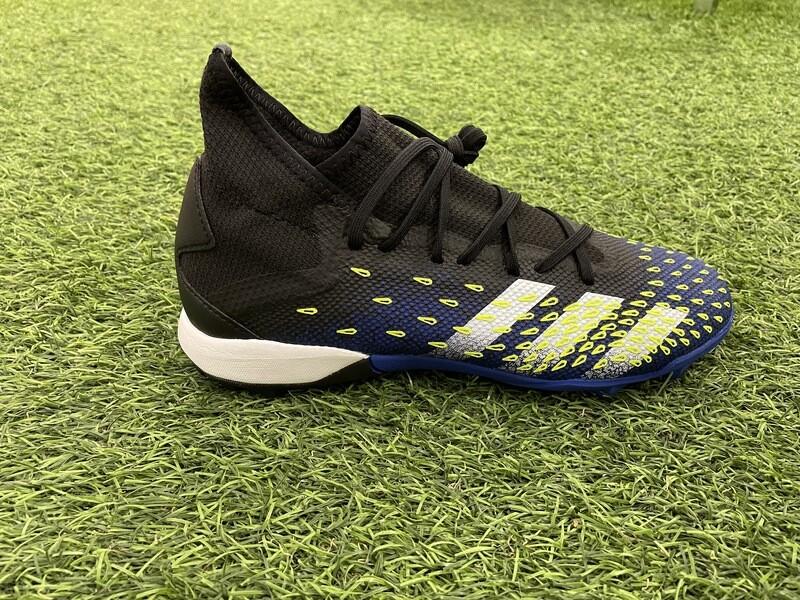 Adidas Predator Freak 3
