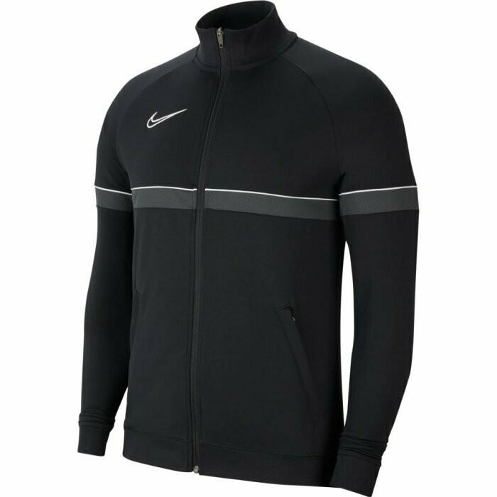 Nike Academy 21 Knit Trainingsjacke