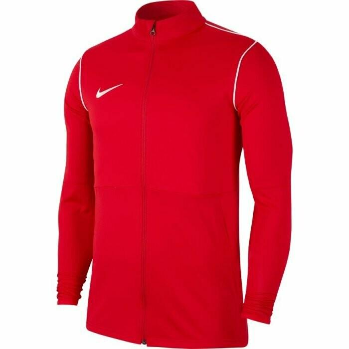 Nike Park 20 Trainingsjacke