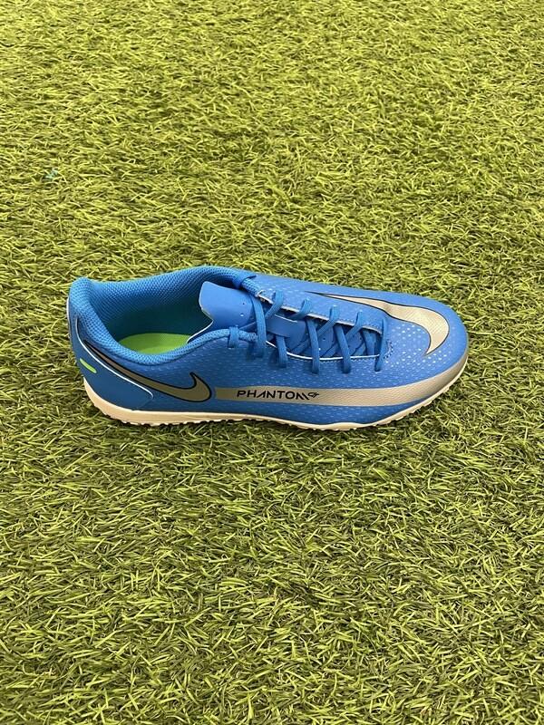 Nike JR Phantom GT TF