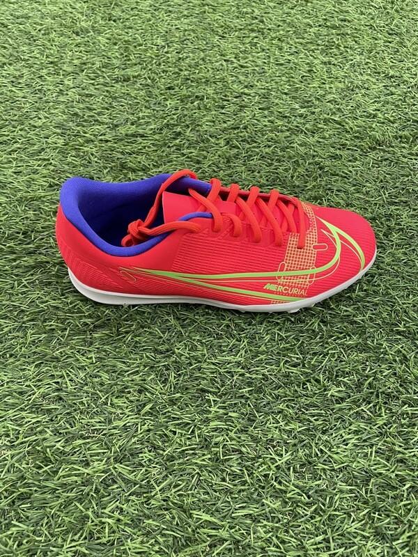 Nike JR  Vapor 14 TF