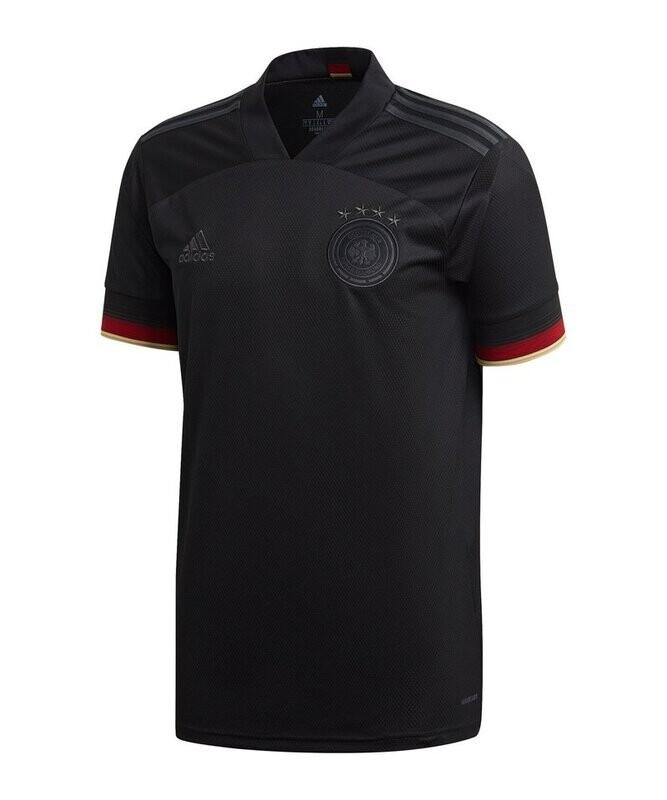 Adidas DFB Deutschland Trikot Away EM 2020 Kids