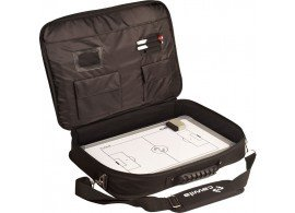 TRAINER-BRIEFCASE-SET L | FUSSBALL