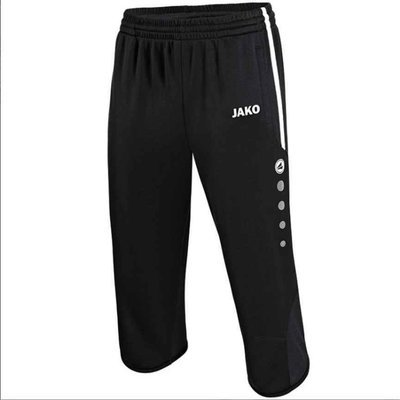 Jako Trainingsshort 3/4 Active DLRG Kreisverband Oder-Spree