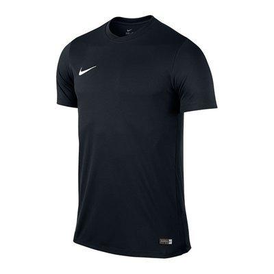 Nike Park VI KA Trikot verschiedene Farben
