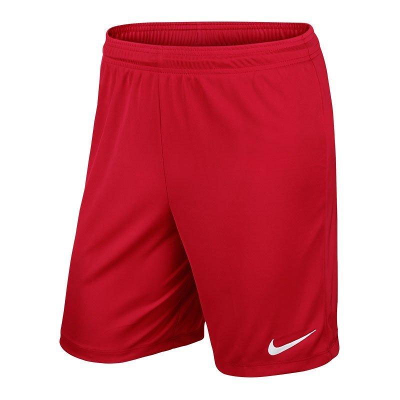 Nike Park Short Kids