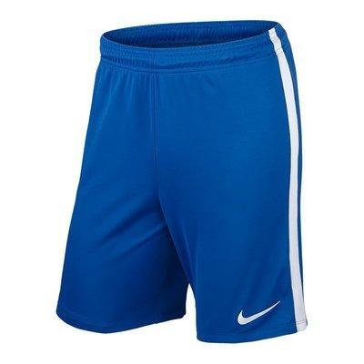 Nike League Knit Short ohne Innenslip verschiedene Farben