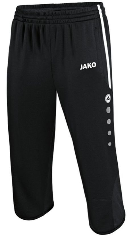 Jako 3/4 Trainingsshort Active Berliner TSC