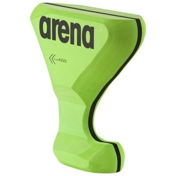 Arena Swim Keel grün