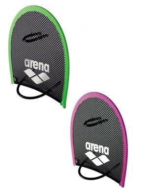 Arena Flex Paddle verschiedene Farben
