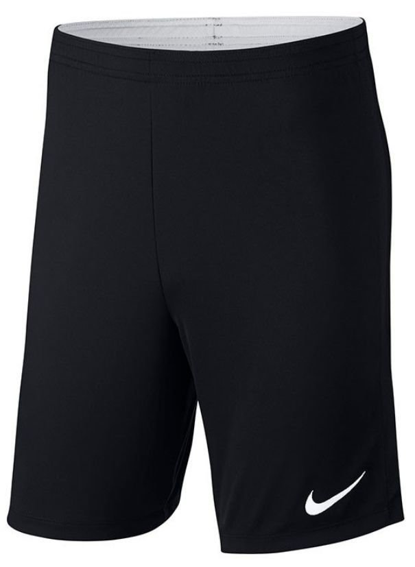 Nike Knit Short Academie 18 Kinder JFC Berlin