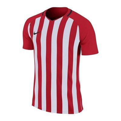 Nike Striped Division III Trikot kurzarm verschiedene Farben