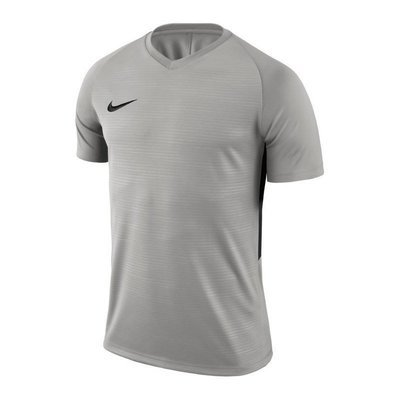 Nike Tiempo Premier Trikot  KA verschiedene Farben
