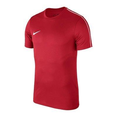 Nike Park 18 Football Trainingsshirt verschiedene Farben