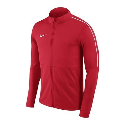 Nike Park 18 Football Trainingsjacke verschiedene Farben